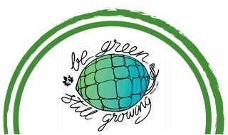 BE GREEN SEEDS